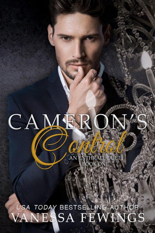 Cameron's Control