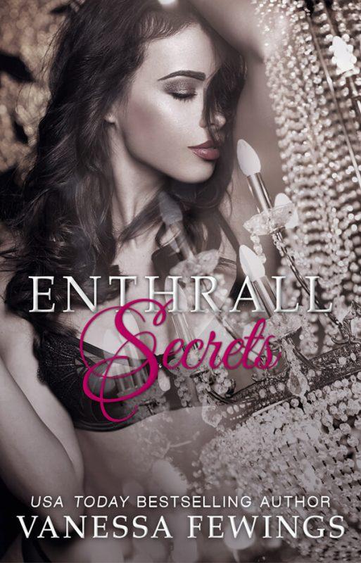 Enthrall Secrets