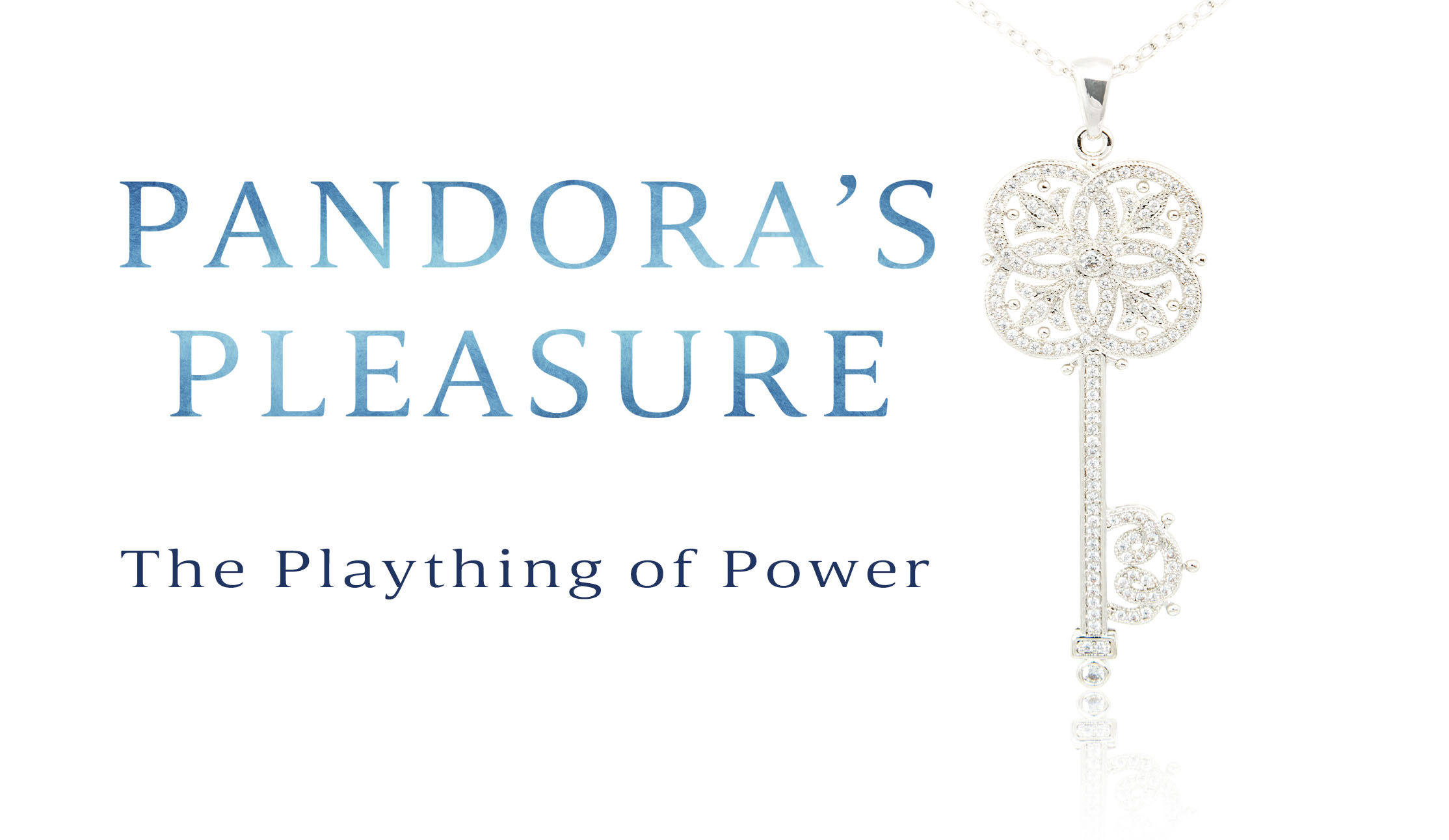 Pandoras Pleasure Web Slider