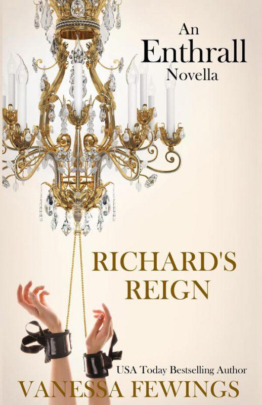 Richard's Reign