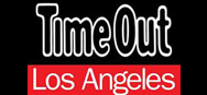 USA Today Bestselling Romance Author Vanessa Fewings, interviewed by TimeOut Los Angeles